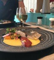 Restaurant La Villa Marine