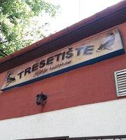 Tresetište Riblji Restoran