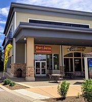 The 10 Best Restaurants Near The Shops At Fallen Timbers Tripadvisor