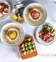 Poloclub Restaurant & Lounge