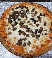 Pizzeria la oliva