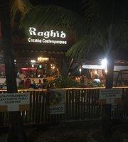 Raghid Restaurante