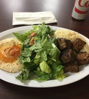 Janet's Mediterranean Cuisine