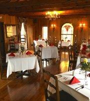 Chateau Morrisette Restaurant