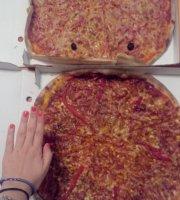 Dami Pizza