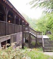 Savage River Lodge Restaurant