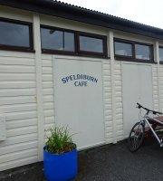 Speldiburn Cafe