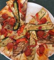 Ristorante Pizzeria Il Gargano