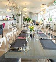 Secretariat Restaurant