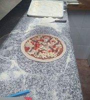 Dolce Nonna pizzeria