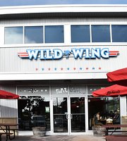 Wild Wings Restaurant