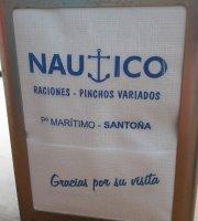 Bar Nautico