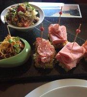 Sciani Gastronomia Italiana