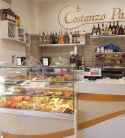 Pasticceria Costanzo Di Paola Costanzo
