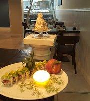 Shabu Amalfi - Japanese Fusion Restaurant