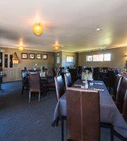 Parklands Restaurant