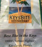 KeysBite