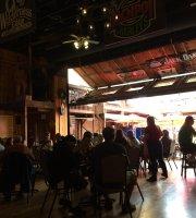 Wild Bill Restaurant