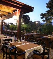 Restaurant Riviera