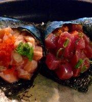 Tottori Restaurant