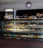 Routley's Bakery Newport