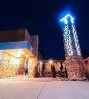 5 Forks Restaurant