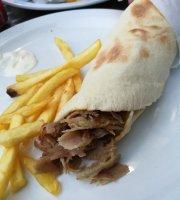 Hurgada Kebab & Pizzaria