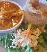 Eat Me Thai