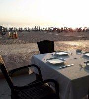 Restaurant Oaz Durres