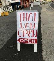 Thai Van