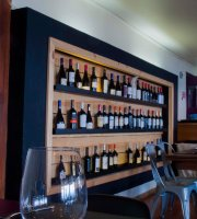 Almendra Restaurant
