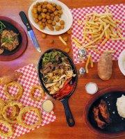 K-BOB'S America's Kitchen