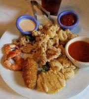 Massa's Restaurant