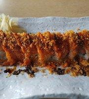 Mastaro Sushi