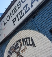 Lonesome's Pizza