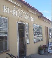 LaSala's Bi Rite Market & Deli