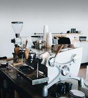 Cedar Coffee Supply