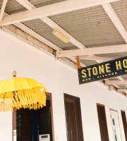 Stone House Wine Bar & Kitchen