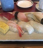 Tasuke Sushi