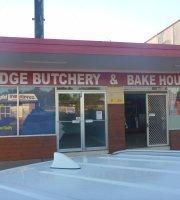 Ridge Bakehouse