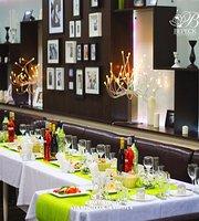Restaurant Veresk