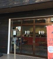 Yohachiro Cafe&Sweets