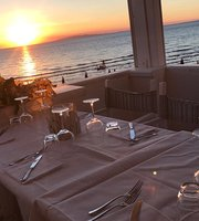 Ristorante Pizzeria Golf Beach