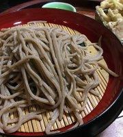 Yasuemizuhoten