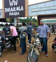 Dharma Dhaba
