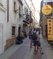 Bar Josep