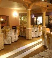 Riverside Restaurant & PUB