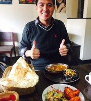 Ram  Indian Restaurant & Cafe