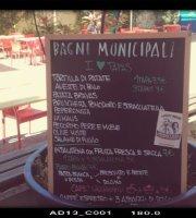 Bagni Municipali