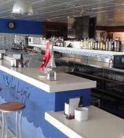 Restaurante Arroceria La Lonja